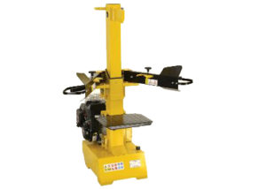 gas log splitter